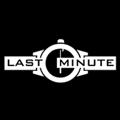 The last minute, Live Rock Band giovane e grintosa